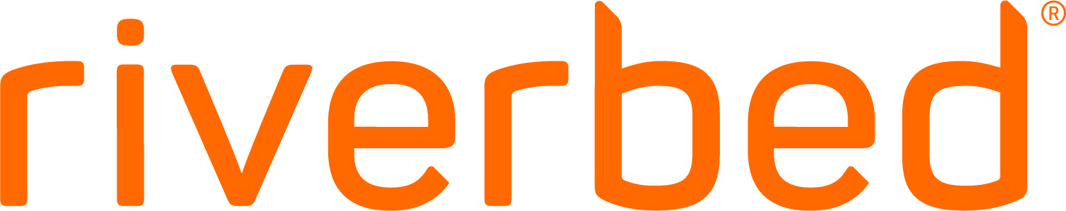Riverbed Third-Party Software License for SteelConnect