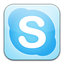 Skype Riverbed Support!